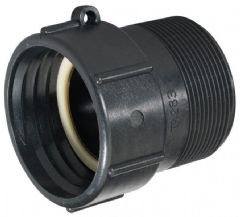 Banjo IBC Threaded Adaptor 9901-TA283